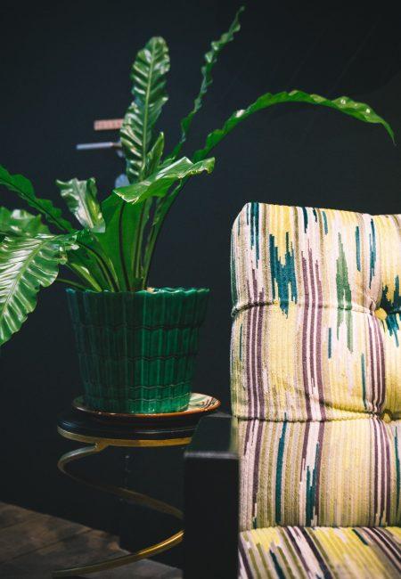 sabine-kley-photography-archi-arbre-voyageur-detail-fauteuil